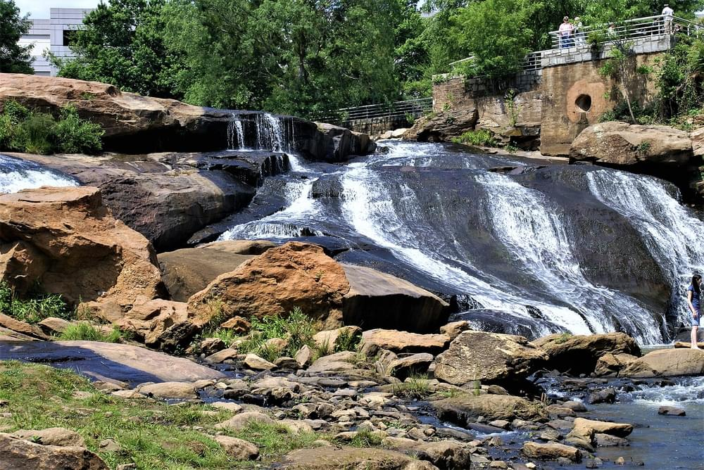 4 Reasons to Love Living in Greenville