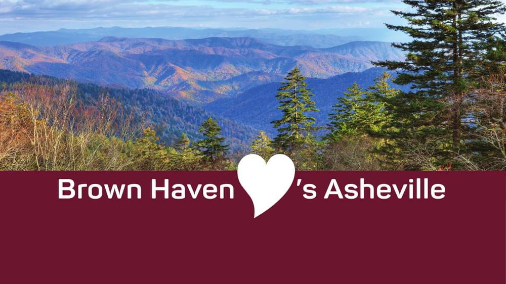 Join our Open House This Weekend at our Asheville Sales Center!