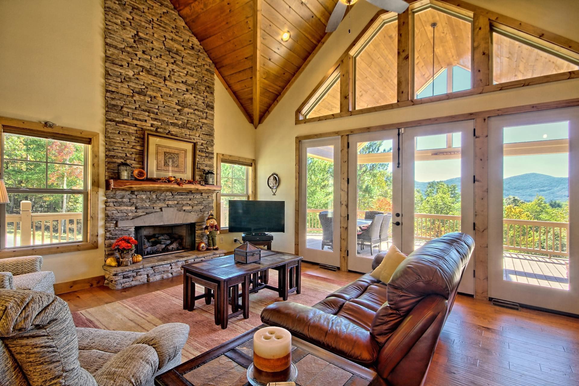 Favorite Brown Haven Floor Plans