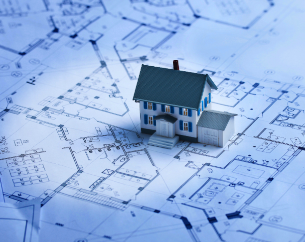 What is the Average Cost per Square Foot for a Custom Home?