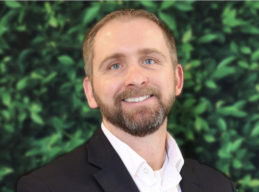 Featured Employee: Meet Nick!