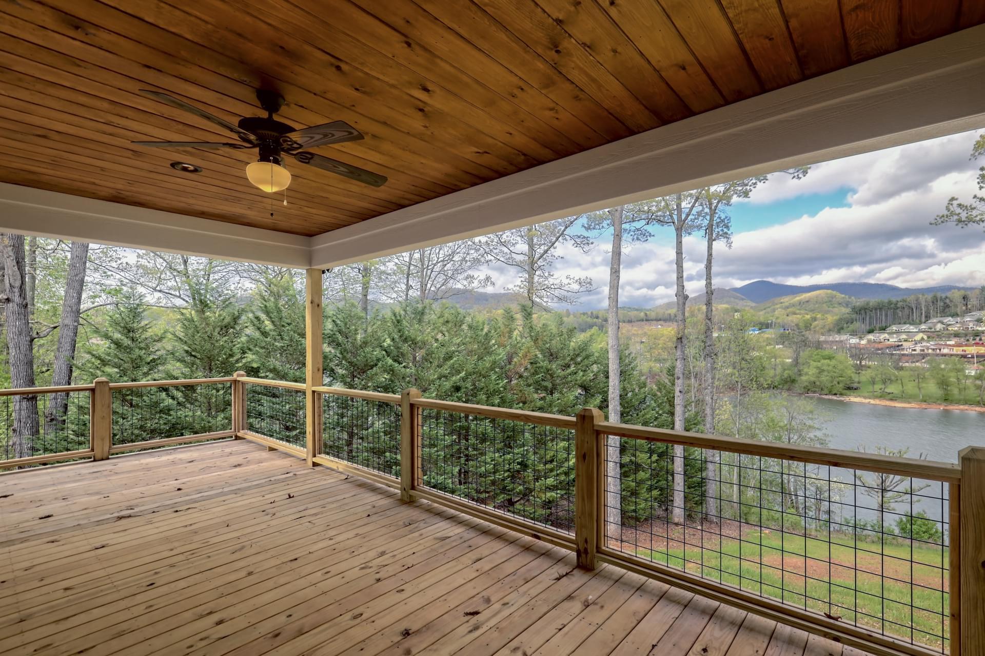 Breathtaking Backyards: 5 Ways to Enjoy your Custom Outdoor Fireplace