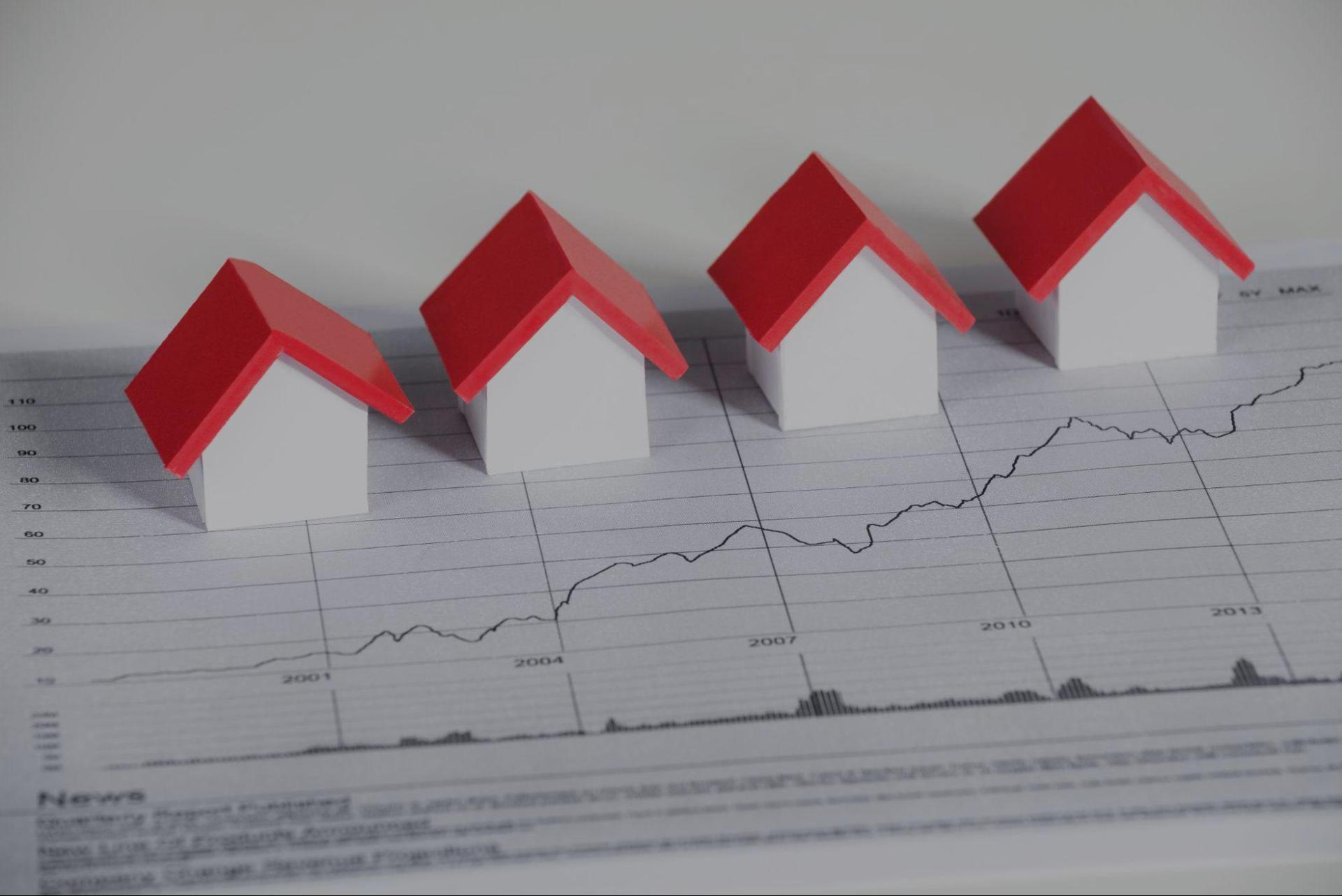 Housing Market Update: Why Now is Still a Great Time to Buy