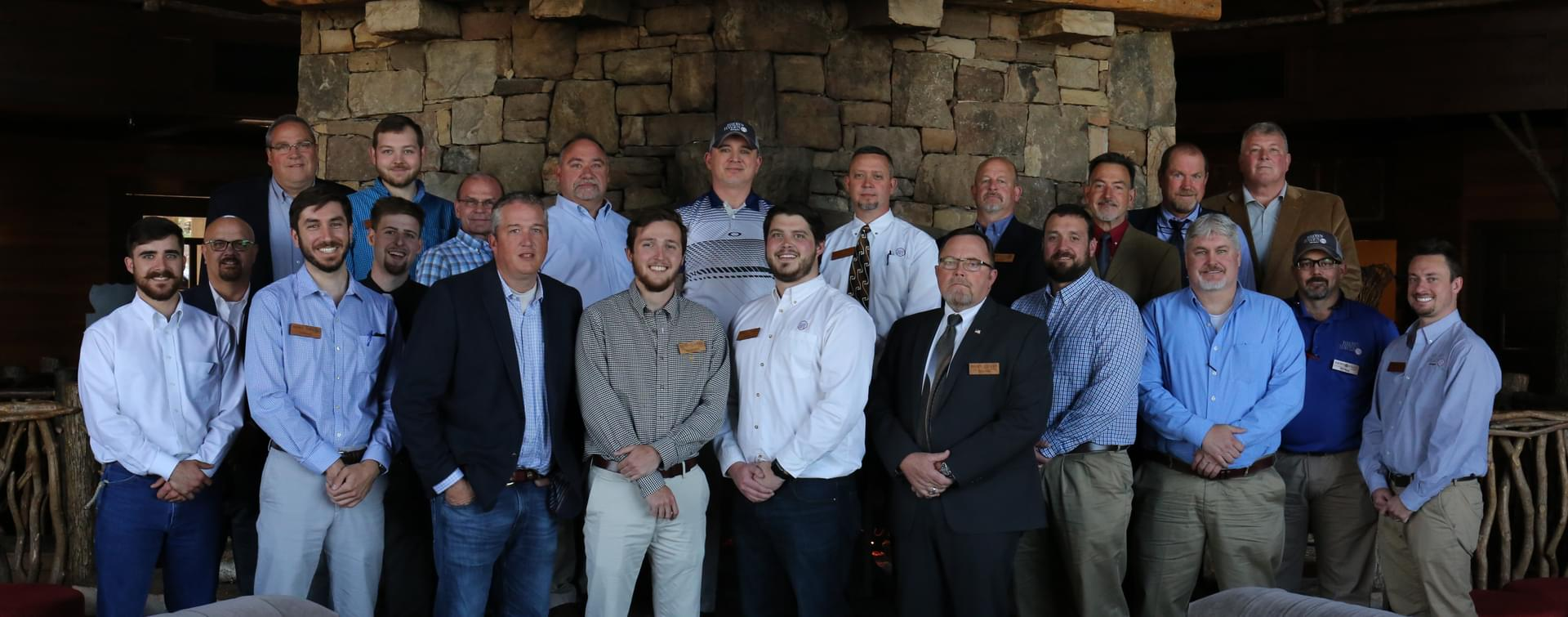 Subcontractors & Trade Partners