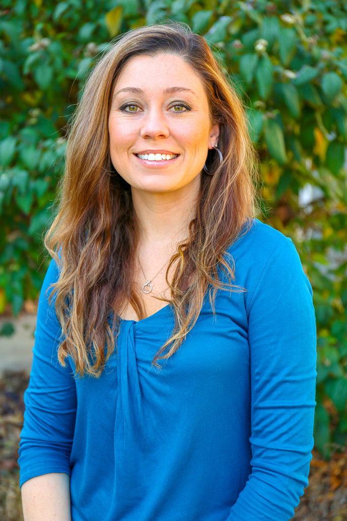 Michelle Densmore